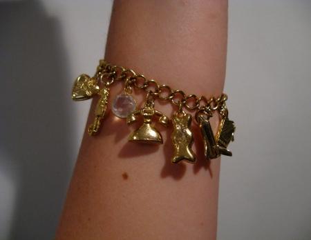 bracelet-s