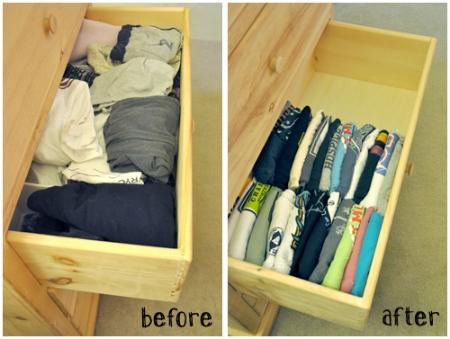 fold-clothes