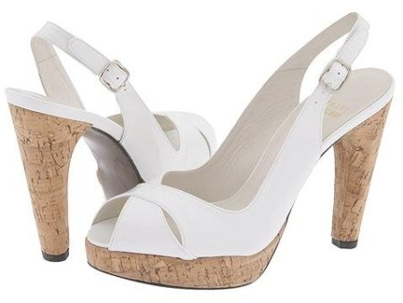 heel_shoes