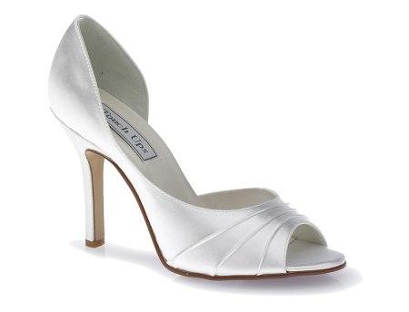 heeled-shoes