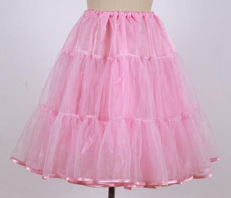 petticoat-s