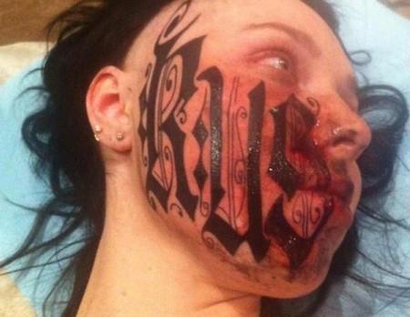 tattoo_s