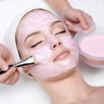 How to make a beauty mask for the face