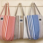 Shopper bags for the winter 2013-14: the models from the most beautiful day