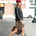 How to choose the right skirt for your body