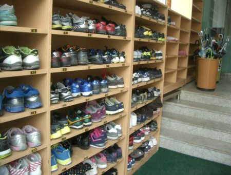 store-shoes
