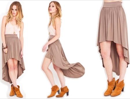 long-tulle-skirt