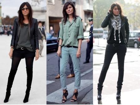 radical-chic-look