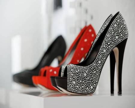 sexy-shoes