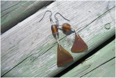 Sea-Glass02