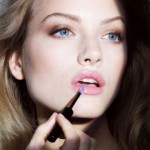 How to take care of the lips