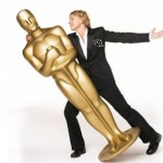 Oscar 2014, the best clothes they have walked the red carpet