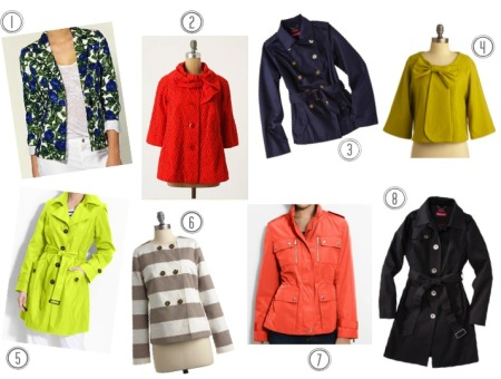 outerwear-s