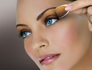 eyeshadow-s
