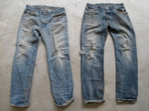 pair-of-jeans