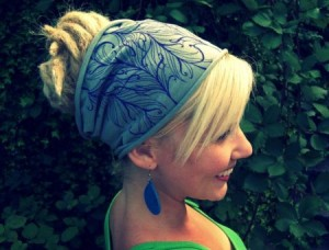 stylish-headband