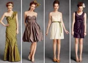 dress-lace