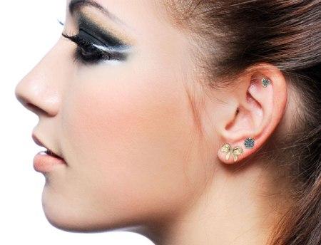 earring-s