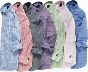 shirt-s