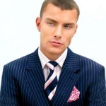 How To Match The Tie Shirt