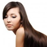 Ways to stop hair loss