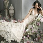 Tips for a vintage wedding