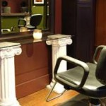 New Clients for Your Home Salon