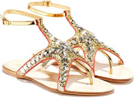 sandal-s