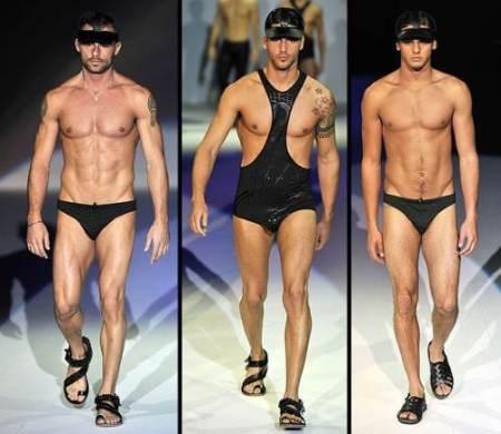 swimwear-for-men