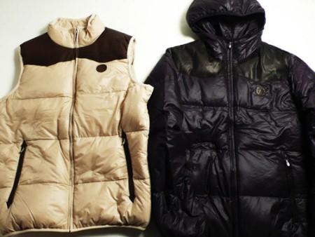 vest-jacket