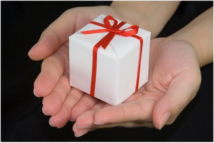 jewlry-gift