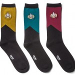 How To Choose The Men's Socks