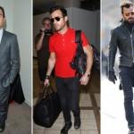 Fashion: How to Dress style Biker