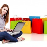 Online Shopping Canada – the Best Way to Shop for Your Desired Goods