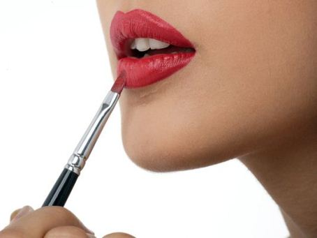 how to choose the right lipstick