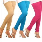 5 reasons not to wear leggings