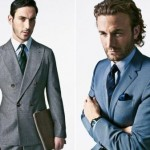 5 mistakes to avoid when wearing a suit