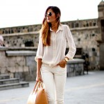 Style Rules: How to dress according to your complexion?
