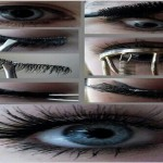 9 Top Secrets about Fake Eye Lashes You Never Knew