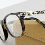 Heading To Buy Eyeglasses Online? Must Know the 7 Top Tips