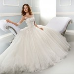 5 tips to choose the wedding dress