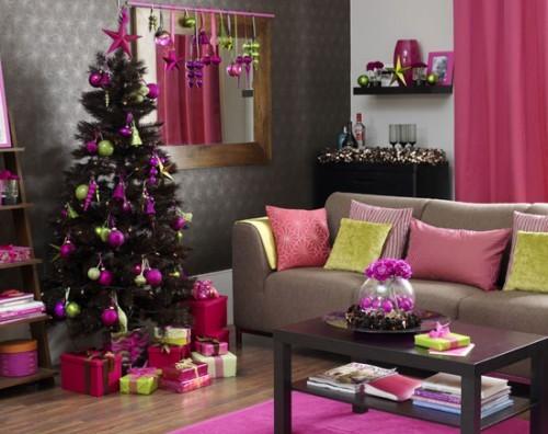 decorating-Christmas