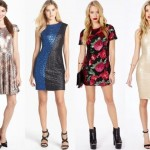 Tips for Purchasing the Perfect New Year's Eve Outfit