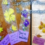 10 Alternative Ways To Give Flowers For Mother's Day