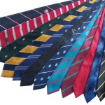 Things to before buying best custom ties