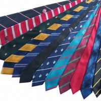 Custom-Ties
