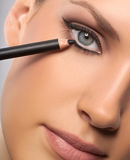 homemade makeup