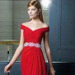Party dresses Rosa Clara 2017