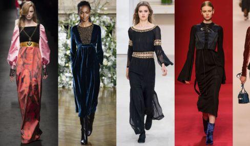 fashion-trends
