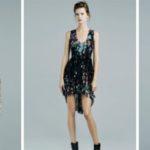 Inditex world leader in Fashion